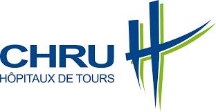 Logo CHU Tours